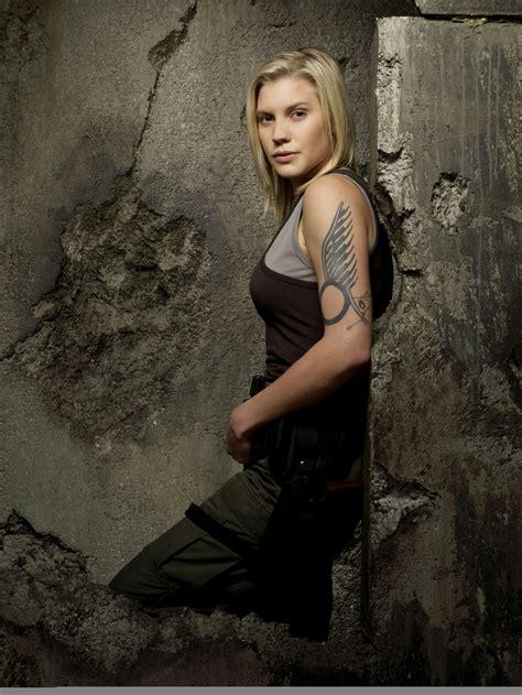 Hairy mature kollywood heroineshardcore sex nude fake image rosen